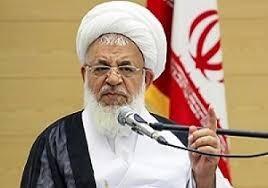 امام جمعه یزد: دشمنان همواره از تدابیر حکیمانه رهبر انقلاب اسلامی ضربه خورده اند