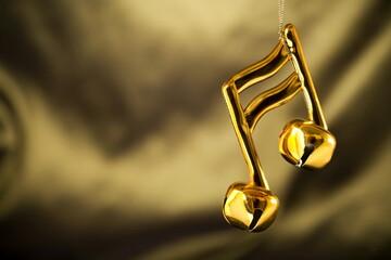 دانستنی های مورد نیاز از موسیقی