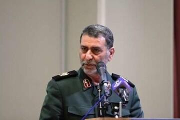 ایران در حال ساختن امت بزرگ اسلامی در دنیاست