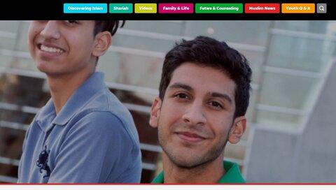 نوجوانان کانادایی میزبان اجلاس «درک اسلام» هستند