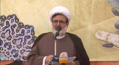 شیخ حسن بغدادی