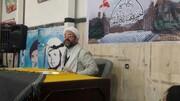 دستگیری روح الله زم فتنه بزرگی را خنثی کرد/ مردم حاضر نیستند در زمین دشمن بازی کنند