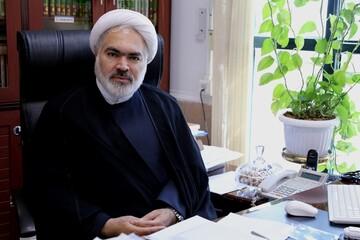 انجام ۱۱۰ فعالیت پژوهشی قطب نظام سیاسی و اجتماعی اسلام و ایران در دفتر تبلیغات اسلامی