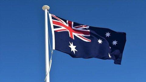 Australian Muslims up against Islamophobia