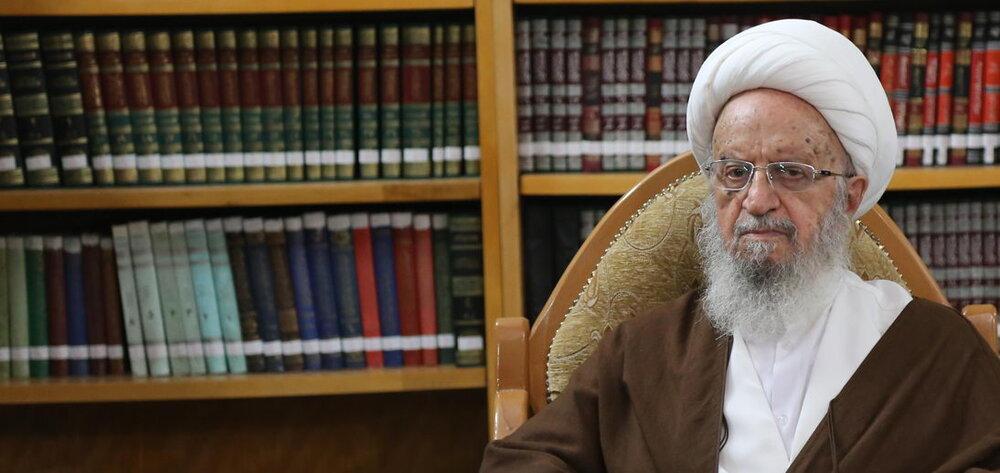 جنایات گروههای تکفیری در افغانستان برای ایجاد اختلاف و مخدوش کردن چهره اسلام است