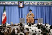 لقد أحبط الشّعب الإيراني مؤامرة بالغة الخطورة