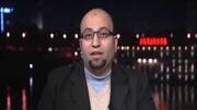 اتحاد قوى آل البيت(ع) بداية للتقارب الحقيقي بين الطائفتين السنية والشيعية