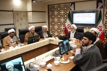 بیشترین سرمایه گذاری رژیم صهیونیستی در عرصه هنر و رسانه/ هفتمین جشنواره هنر آسمانی فراخوان آثار می شود