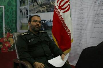 جزئیات آیین افتتاحیه پروژههای محرومیتزدایی در همدان
