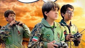 فیلم| حجتالاسلام پناهیان دیدن چه فیلمی را به خانوادهها توصیه میکند؟