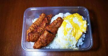 چالش غذای حلال در بازیهای جنوب شرق آسیا ۲۰۱۹