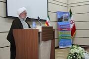 تأمین امنیت غذایی و معیشتی جامعه، جهاد فی سبیل الله است