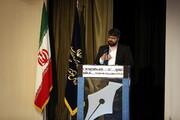 همه رسانه های قم باید در تراز انقلاب اسلامی باشند