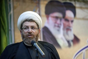 ثبت ۴۸ وقف جدید در استان کرمانشاه