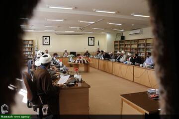 ممتازین آموزشی و پژوهشی حوزه اصفهان تجلیل می شوند