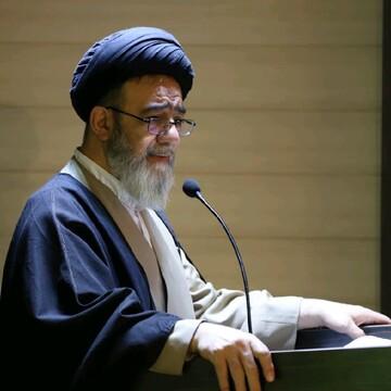 نقش حساس شورای نگهبان در صیانت از جمهوریت و اسلامیت نظام