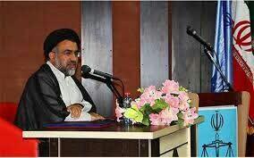 شعب ویژهای برای محاکمه آشوبگران در فارس ایجاد شده است