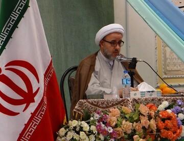 تحول مطلوب در علوم انسانی، پیش نیاز تحقق تمدن نوین اسلامی است