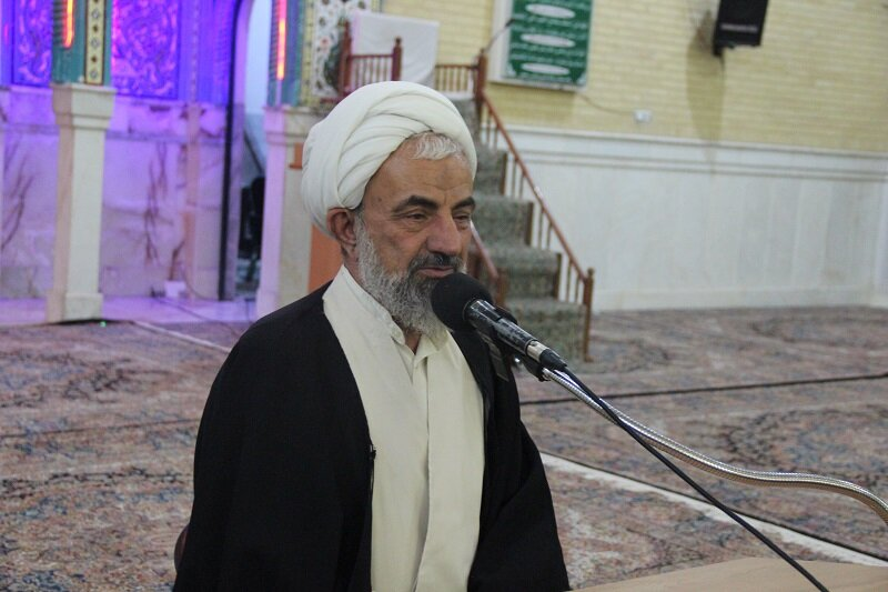 فعالیت های مهم امام خمینی (ره) برای پیروزی انقلاب اسلامی