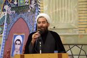 گروه های تخصصی تبلیغ در استان یزد گسترش می یابد