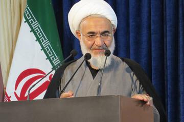 تخلف سعودی ها و نفوذ اشرار به روابط ایران وعراق آسیبی نمی زند