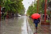حدیث روز | عملی که جلوی باران را می گیرد