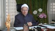 طرح های رژیم صهیونیستی تهدید خطرناکی برای مسجد الاقصی است