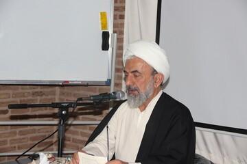 امام حسن(ع) با صلح شان چهره منافقان داخلی و خارجی را برملا ساخت