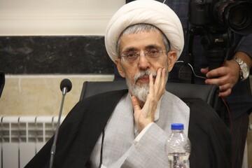 ارائه الگوی اسلامی ایرانی پیشرفت مورد تأکید رهبر انقلاب است