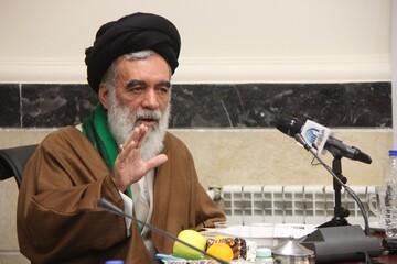 مدارا با فریب کاران اقتصادی در نظام جمهوری اسلامی جرم است/با شعار و همایش کاری درست نمی شود