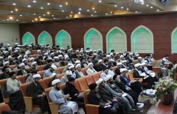 هدف سید رضی از جمع آوری نهج البلاغه  تمدن سازی اسلامی بود