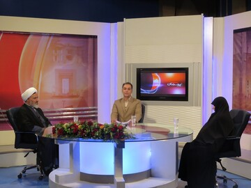 اقدامات حوزههای علمیه خواهران در تبلیغ و ترویج سبک زندگی اسلامی