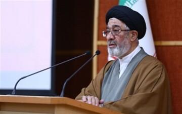پنجمین اجلاس استانی «نماز و مدرسه» در قزوین برگزار شد