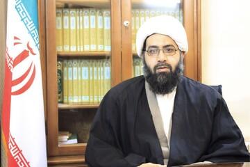 اعضای هیئتهای نظارت بر انتخابات استان قم تعیین شدند