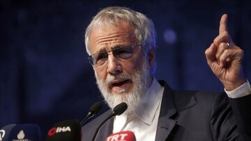 Yusuf Islam: Peace requires a lot of effort