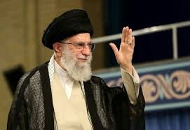 Ayatollah Khamenei calls for qualified candidates in next parliamentary elections