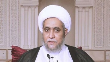 Top Saudi court hands down death sentences to five Shia activists from Qatif