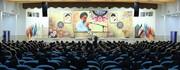 نشست صمیمی و فصلی مدیر جامعه الزهرا(س) با اساتید و طلاب برگزار میشود