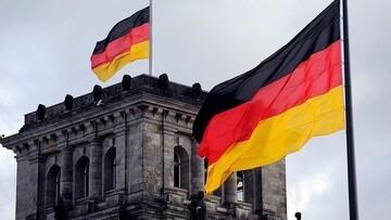 رئیس جمهور آلمان خواستار درک و احترام متقابل میان ادیانی شد