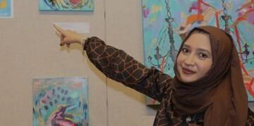 مادر مسلمان آمریکایی، کمپین ضدزورگویی در مدارس تشکیل داد