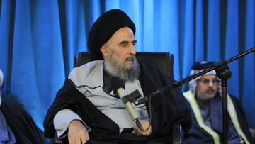 کشتی اعتراضات عراق نیاز به ناخدا دارد