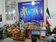 برگزاری اولین دوره تلاوت های مجلسی در خراسان جنوبی