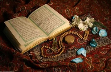 نماز کلید پیشگیری از ناهنجاری های اجتماعی است