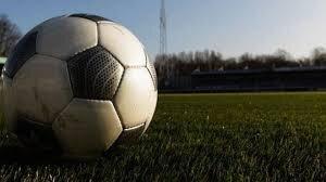 Ashville FC: Non-league club probed over 'anti-Muslim' email
