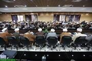 نتایج کمیسیون های تخصصی اجلاس منطقه ای اصفهان پربار بود