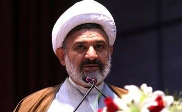افزایش بصیرت و پشتیبانی از ولایت فقیه راه نجات ملت ایران است