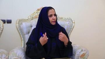 سکوت جهان در برابر جنایت متجاوزان علیه یمن دردآور است