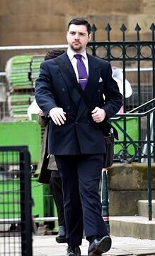 UK man jailed for posting anti-Islam rant on Facebook