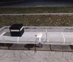 Ottawa police investigating after package left outside mosque