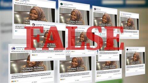 Secretive Israeli entity found co-opting anti-Islam haters on Facebook
